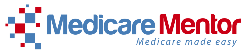 Medicare Mentor - Learn all about Medicare.